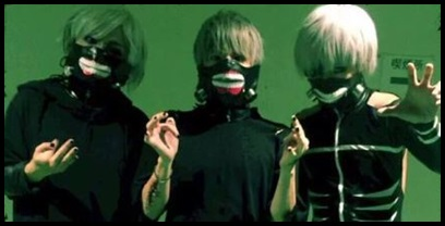 VAMPSハロウィン2015!MY FIRST STORYのセトリ紹介!仮装も激アツ!2