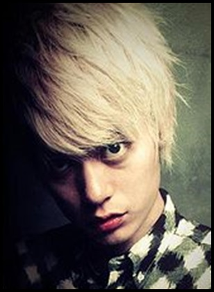 ONE OK ROCKの結成秘話がヤバい!TAKAやTOMOYAの出会いの面白裏話も,TORU