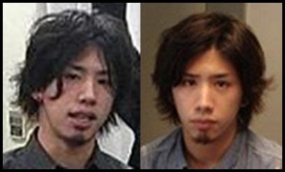 one ok rock takaの髪型画像まとめ!一番かっこいいと人気なのは…ロングノンパーマ