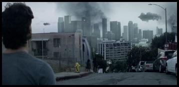 ONE OK ROCK『Last Dance』の歌詞と和訳!PVのストーリーが意味深…4