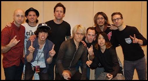 ONE OK ROCKの人気曲ランキング!必聴曲のオンパレードで耳がヤバい2