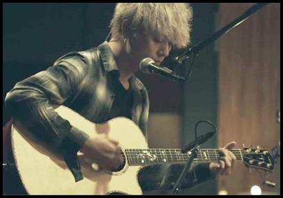 3.ceONE OK ROCK Toruのギターの種類まとめ!音作りの秘密はここに!