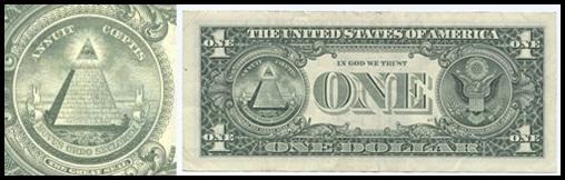 ONE OK ROCK Takaのタトゥー画像まとめ!意味に込めた想いもアツい、フリーメイソン 1ドル札