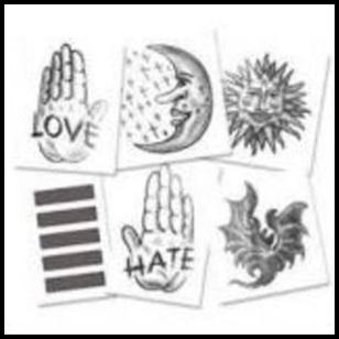 One Ok Rock Takaのタトゥー画像まとめ 意味に込めた想いもアツい One Ok Rock Life Blog ワンオク ライフ ブログ