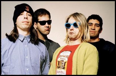 ONE OK ROCKのルーツに迫る!影響受けたバンドや好きな曲は洋楽?Nirvana