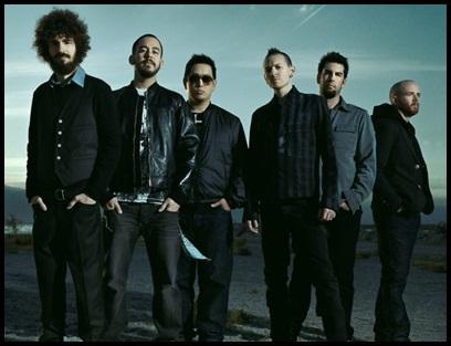 ONE OK ROCKのルーツに迫る!影響受けたバンドや好きな曲は洋楽?Linkin Park