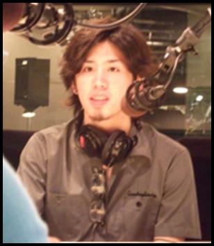 ONE OK ROCK Takaが熱愛彼女と結婚?相手は誰?衝撃の裏付け4つ!ラジオ