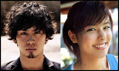 ONE OK ROCK Takaが熱愛彼女と結婚?相手は誰?衝撃の裏付け4つ!藤井美菜