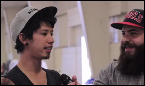 ONE OK ROCK Takaが英語を話せる理由!留学なしでこの発音は異常?