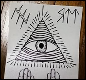ONE OK ROCK Takaのタトゥー画像まとめ!意味に込めた想いもアツい3
