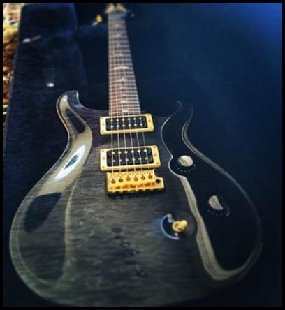 1.c24ONE OK ROCK Toruのギターの種類まとめ!音作りの秘密はここに!