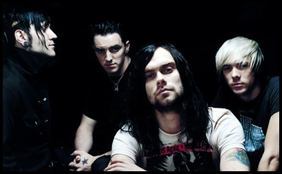 ONE OK ROCKのルーツに迫る!影響受けたバンドや好きな曲は洋楽?The Used