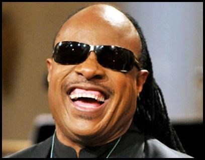 ONE OK ROCKのルーツに迫る!影響受けたバンドや好きな曲は洋楽?Stevie Wonder