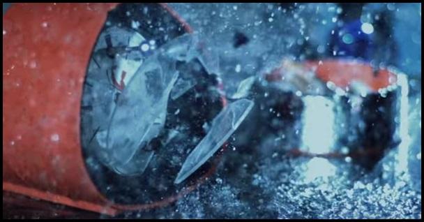時計、ONE OK ROCKのCry outの歌詞と和訳!PVに隠された意味がヤバい…
