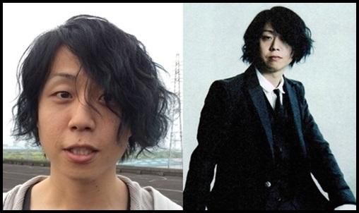 one ok rock tomoyaの髪型画像まとめ!かわいい、可愛い、黒髪パーマ、スーツ