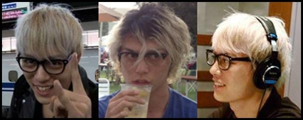 one ok rock toruのイケメン画像!昔から変顔もメガネもかっこいい,メガネまとめ1