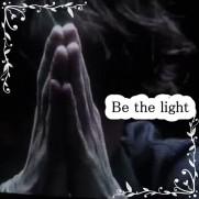ワンオクBe the lightの歌詞が泣ける!和訳の意味や海外の反応!2