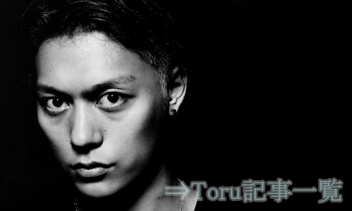 toru カテゴリー 画像