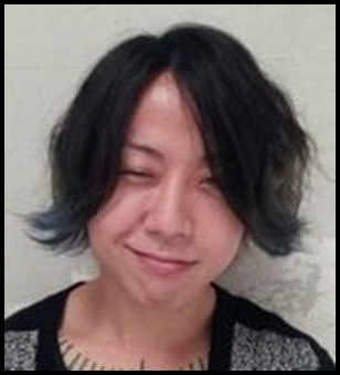 ONE OK ROCK Tomoyaの髪型画像まとめ!やっぱり可愛いと話題にwww黒髪パーマ 最近 ショート
