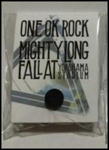 ONE OK ROCK mighty long fallの歌詞&英語版の和訳!pvの意味も知るとヤバい!ピアス