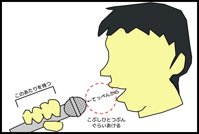 ONE OK ROCKのカラオケで歌いやすい・簡単な曲の人気ランキング!2