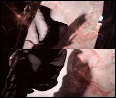 ONE OK ROCK mighty long fallの歌詞&英語版の和訳!pvの意味も知るとヤバい!太鼓1