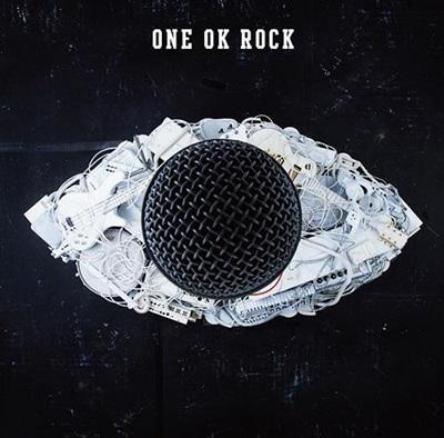 ONE OK ROCK「Be the light」の歌詞が泣ける!和訳の意味や海外の反応!