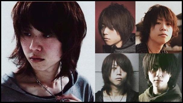 ONE OK ROCK Tomoyaの髪型画像まとめ!やっぱり可愛いと話題にwww昔 かわいい