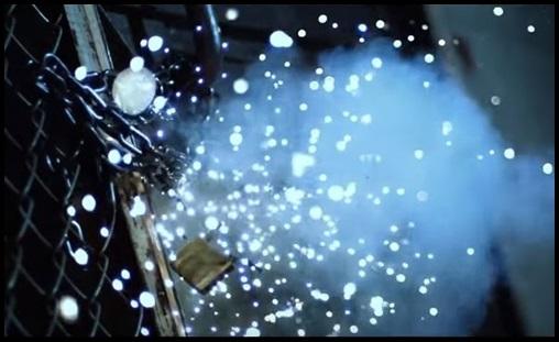 鍵が壊される,ONE OK ROCKのCry outの歌詞と和訳!PVに隠された意味がヤバい…