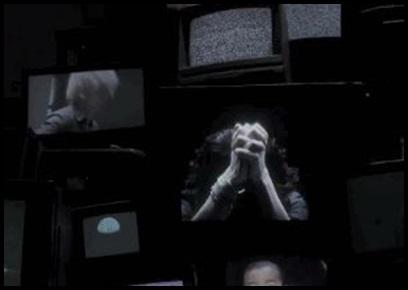 ワンオクBe the lightの歌詞が泣ける!和訳の意味や海外の反応!1