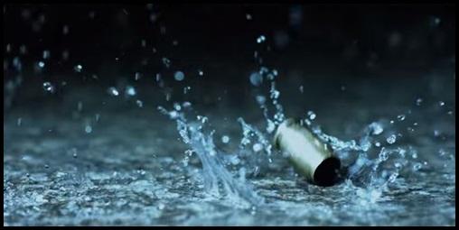 雨と銃弾,ONE OK ROCKのCry outの歌詞と和訳!PVに隠された意味がヤバい…
