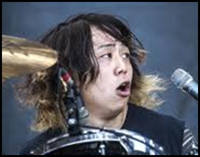 one ok rockのメンバーを紹介!年齢や身長!不仲・脱退説の真相は?tomoya