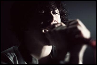 ONE OK ROCKのカラオケで歌いやすい・簡単な曲の人気ランキング!4
