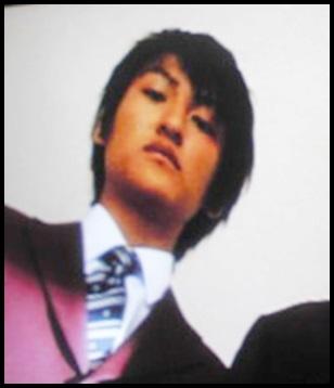 ONE OK ROCK Ryotaが花より男子に?ドラマにダンスと意外に多才www俳優