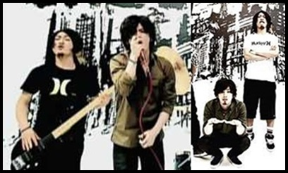 ONE OK ROCK takaの私服ファッション!愛用ブランド6選まとめ!Hurley(ハーレー)