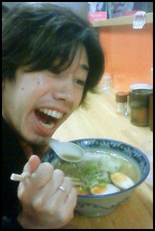 ONE OK ROCK Takaの指輪が左手薬指に!【画像】まさか結婚の意味?