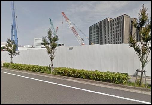 zepp nagoyaの行き方!徒歩での名古屋駅出口や最寄り駅!所要時間も、ささしまライブ駅から