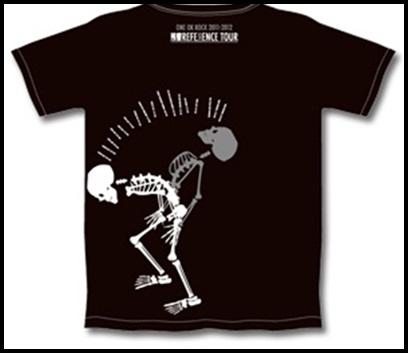 ONE OK ROCKライブの評判や雰囲気! ヘドバンやモッシュで激しい?3