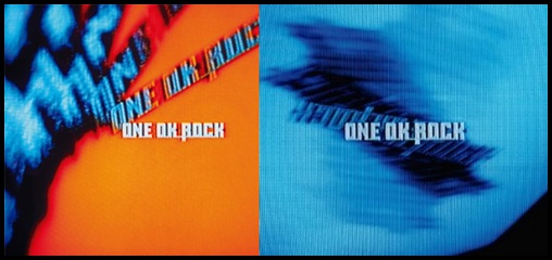 one ok rockのアルバムと収録曲一覧!ファンがおすすめするのは?残響リファレンスがったい