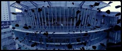 ONE OK ROCK【The Way Back】PVの意味!白マイクや出演者に秘密が?ドーム