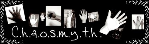 c.h.a.o.s.m.y.t.h.はPV場所やイニシャルに意味が?歌詞と和訳も、手