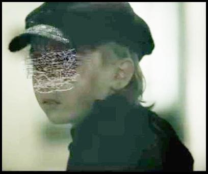 ONE OK ROCK【Deeper Deeper】のPV意味!黒い玉と少年の正体は?少年の正体