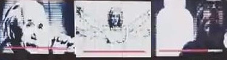 【one ok rock】the beginningのpv意味!出演者や石に隠された謎!アインシュタイン、レオナルド・ダ・ビンチの人体解剖図、ヒトラー