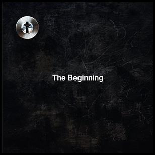 ONE OK ROCKのシングル曲一覧(ジャケット付)!売り上げランキングも,The Beginning