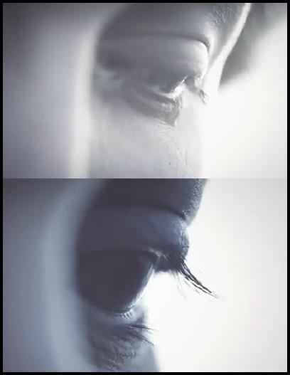 【one ok rock】the beginningのpv意味!出演者や石に隠された謎!女性 一瞬泣く