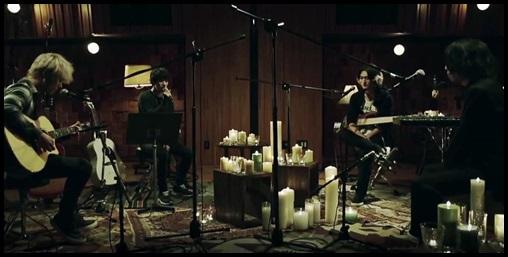 ONE OK ROCK heartacheの歌詞!英語版の和訳・意味と海外の反応!1