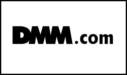 ツタヤvsゲオvsDMMネットレンタル比較!CDやDVDをお得に借りよう!5