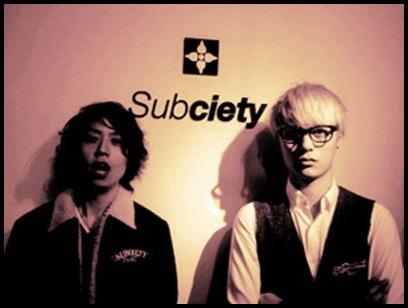 ONE OK ROCK Toruの服ブランドまとめ!私服もかっこいい!【画像】3
