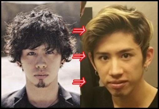 ONE OK ROCKが顔ファン急増でアイドル化?アイドルとバンドの違い!1