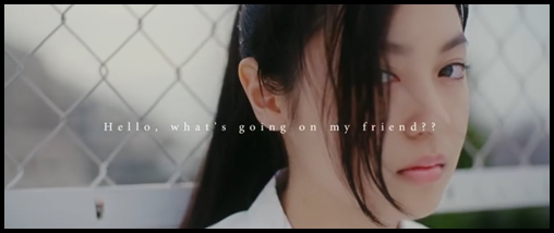 MY FIRST STORY『Missing You』MV(PV)の女の子は誰?HIROとの関係も10